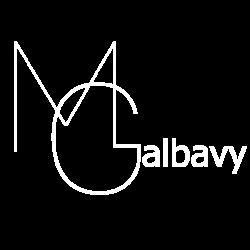 Marek Galbavý